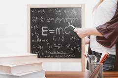 Soutien Scolaire et Cours Particuliers : Cours de physique dans la bonne humeur à Paris