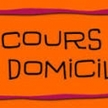 Cours a domicile imgh1482084385 gfhfghfg