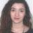 Soutien Scolaire et Cours Particuliers: Cours d'Arabe par native bilingue Étudiante à EM Lyon