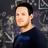 Soutien Scolaire et Cours Particuliers : Professeur en exercice de Maths, Physique-Chimie, et SVT