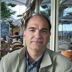 Michel Firouz