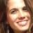 Soutien Scolaire et Cours Particuliers: Cours d'italien en ligne